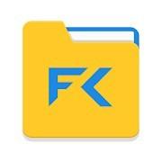 FileCommander  0.jpg