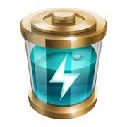 Battery  0.jpg