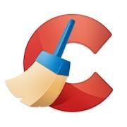 CCleaner  0.jpg