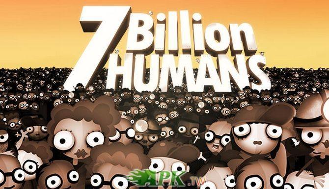 7-Billion-Humans-Free-Download.jpg