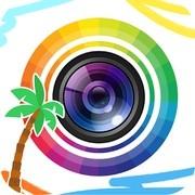 PhotoDirector  0.jpg