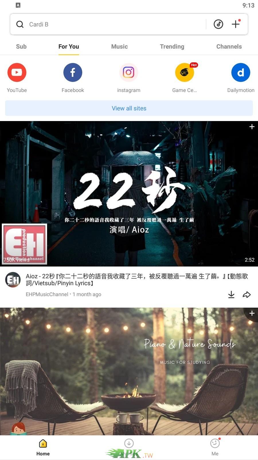 Screenshot_2021.08.02_09.13.58.040.jpg
