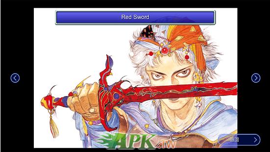 Screenshot 2021-08-21 at 21-17-24 FINAL FANTASY II - Google Play 應用程式.png