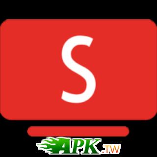 SmartTubeNext-320x320.png