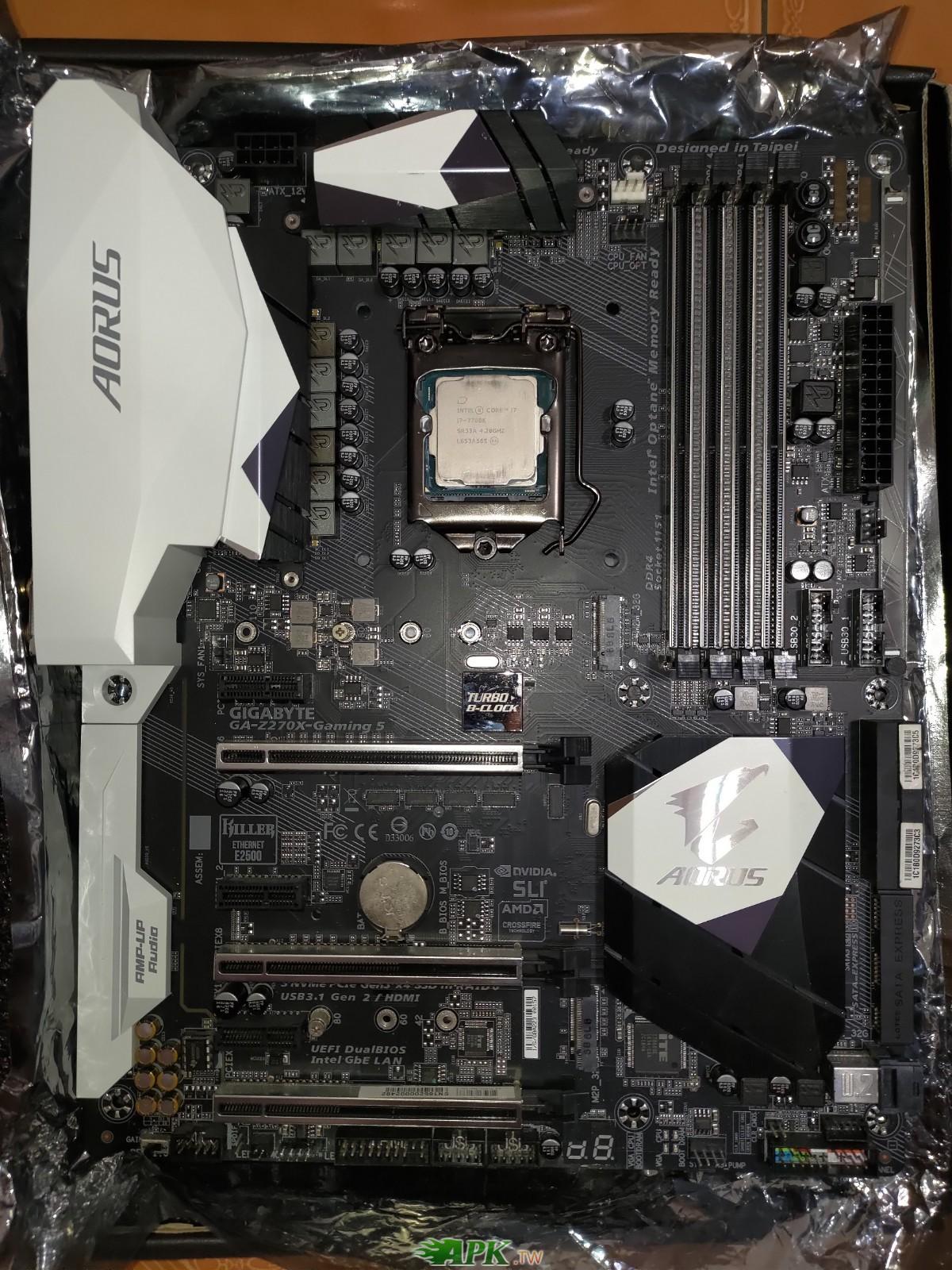 主板 CPU正面.jpg