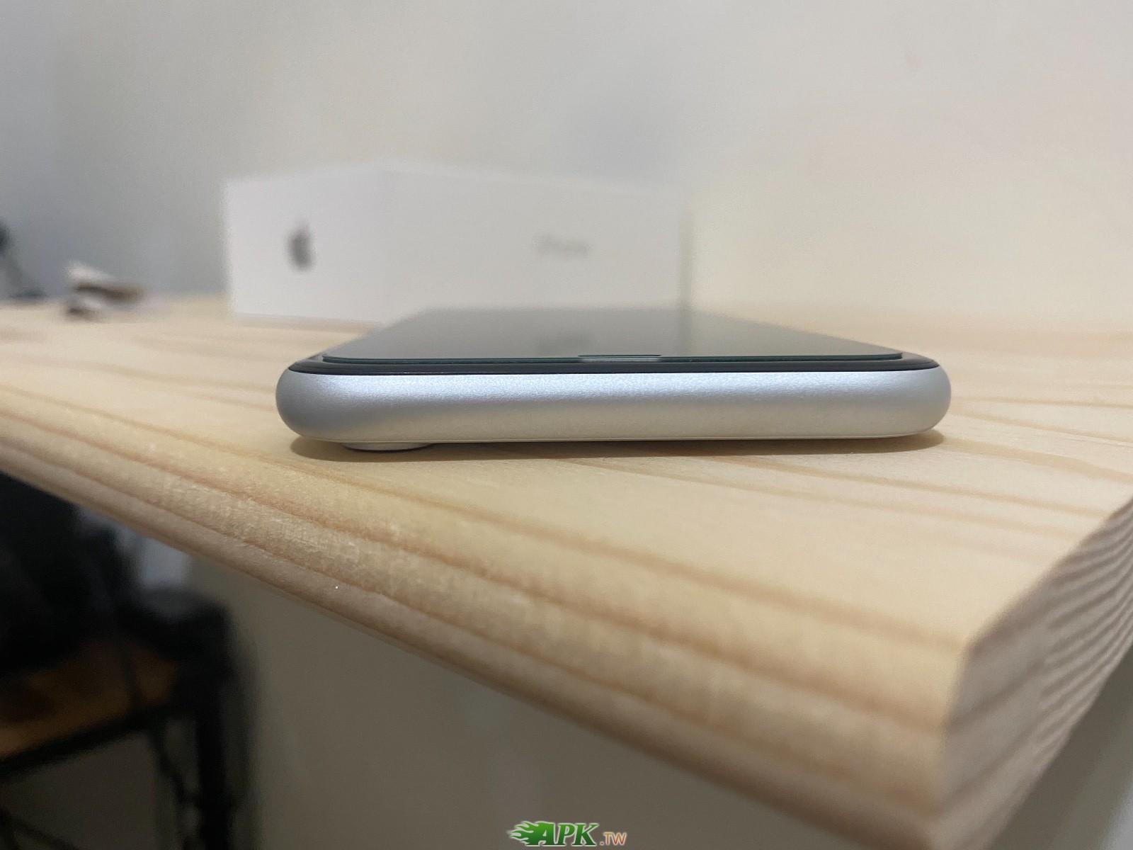 IphoneXR 64g電池健康96趴 心動不如馬上詢問