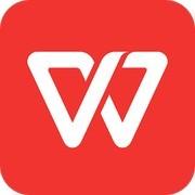 WPS  0.jpg