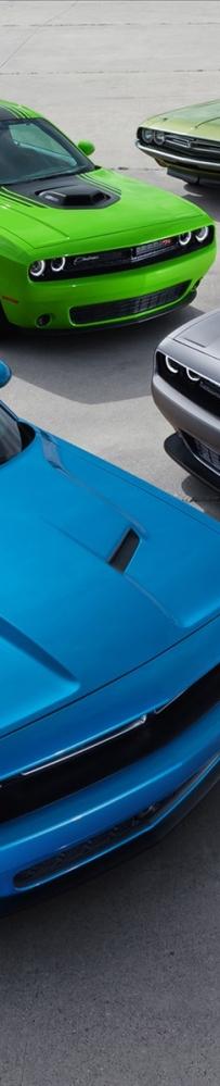 Dodge-Challenger-2015