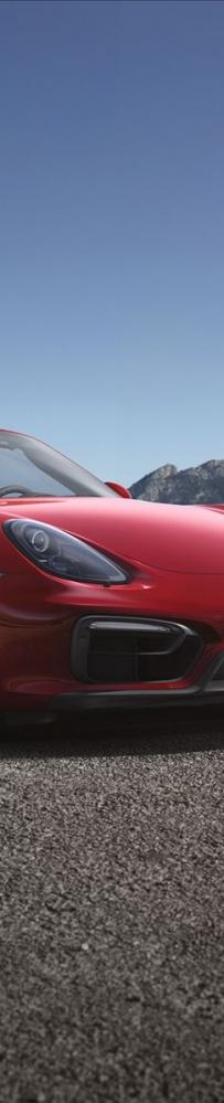 Porsche-Boxster-GTS-2015