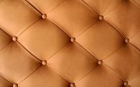 經典皮革系列桌布