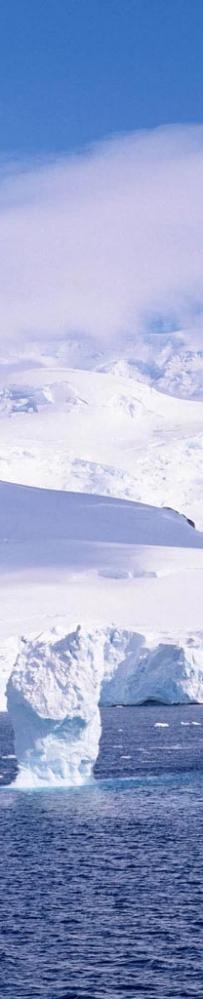 桌布-雪山雪景(橫@6張@1.49MB@RAR)