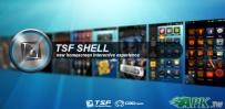 ✧ 免Root-特殊版 ✧ TSF Shell 桌面 已付費 v2.0.7