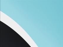 HTC One官方桌布18款