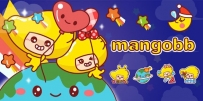 GO系列專用 Flying Mango GO Launcher Theme V1.0 解鎖版