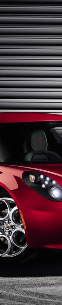 Alfa_Romeo_4C_Launch_Edition_2014