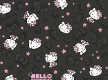 HTC Butterfly s Hello Kitty (蝴蝶s,Kitty 限量版) 內建桌布