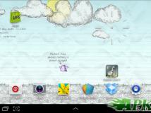 寵物小鳥飼養動態桌布 Kotori Live Wallpaper v1.6.2  已付費