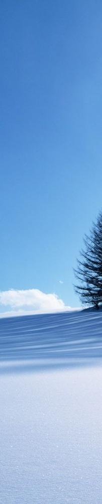桌布- 日本北海道風景(橫@9張@2.43MB@附件)