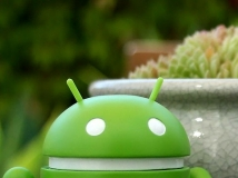 android [12P]