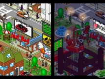 PICTCITY ~THE TOWN~v1.3