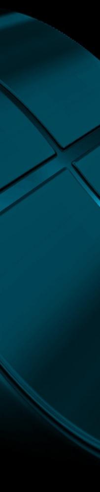 S5 高清WINDOS桌布