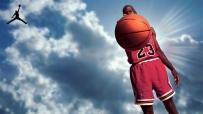 籃球之神-8張