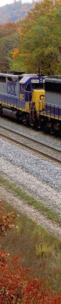 桌布-世界鐵道列車(橫@6張@1.15MB@RAR)