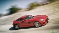 桌布-Mercedes AMG GT S(橫@10張@828KB@rar)
