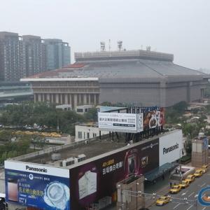 國光客運移進台北轉運站增交通負擔?公運處:模擬沒問題